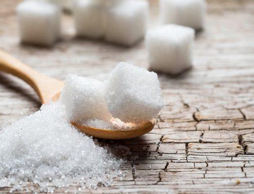 Causes of Sugar Cravings
