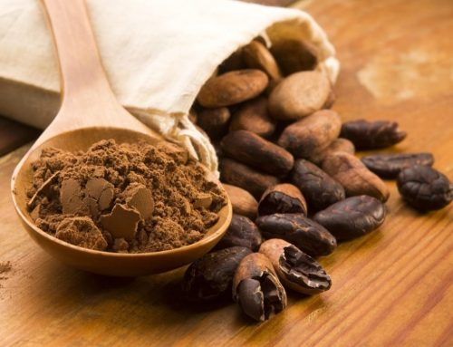 Weight Loss Tip #8- Chocolate, or More Specifically… Raw Cacao